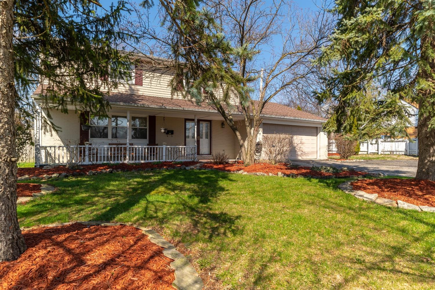 4337 marshall rd montgomery co oh 45429 listing details for Marshalls cincinnati oh