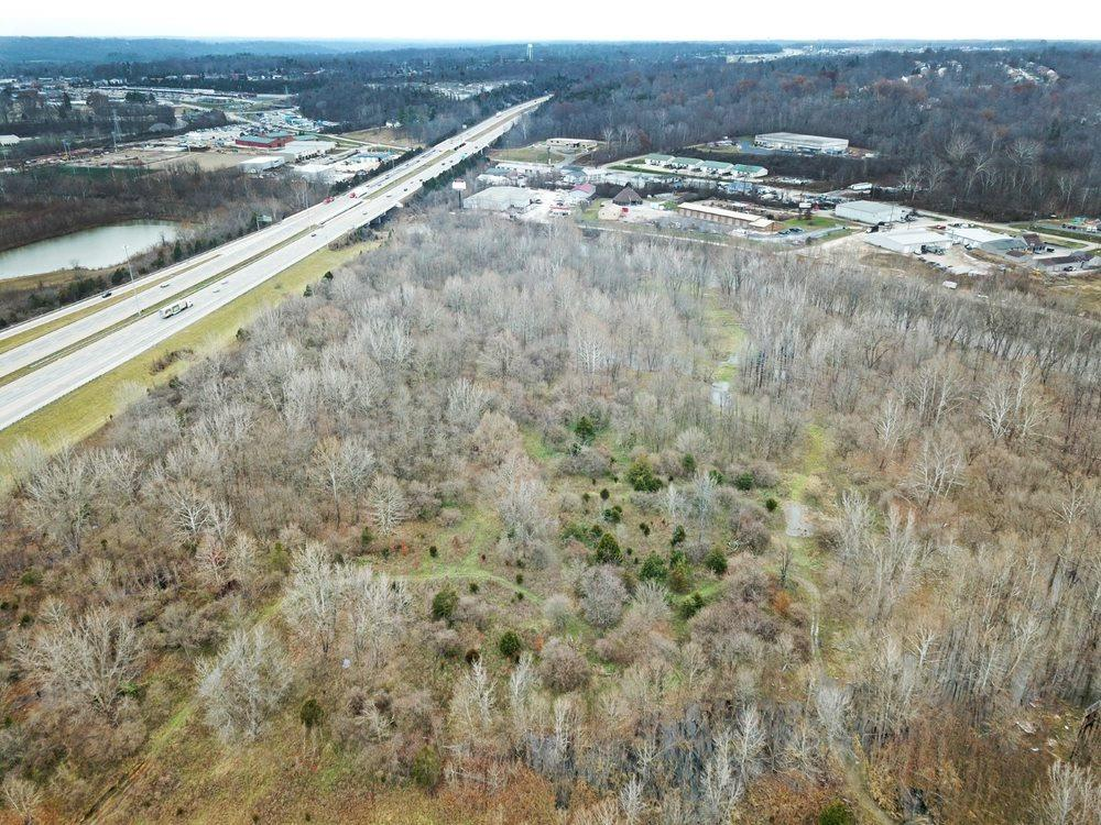 Photo 3 for 67 ac US Rt 50 Union Twp. (Clermont), OH 45150