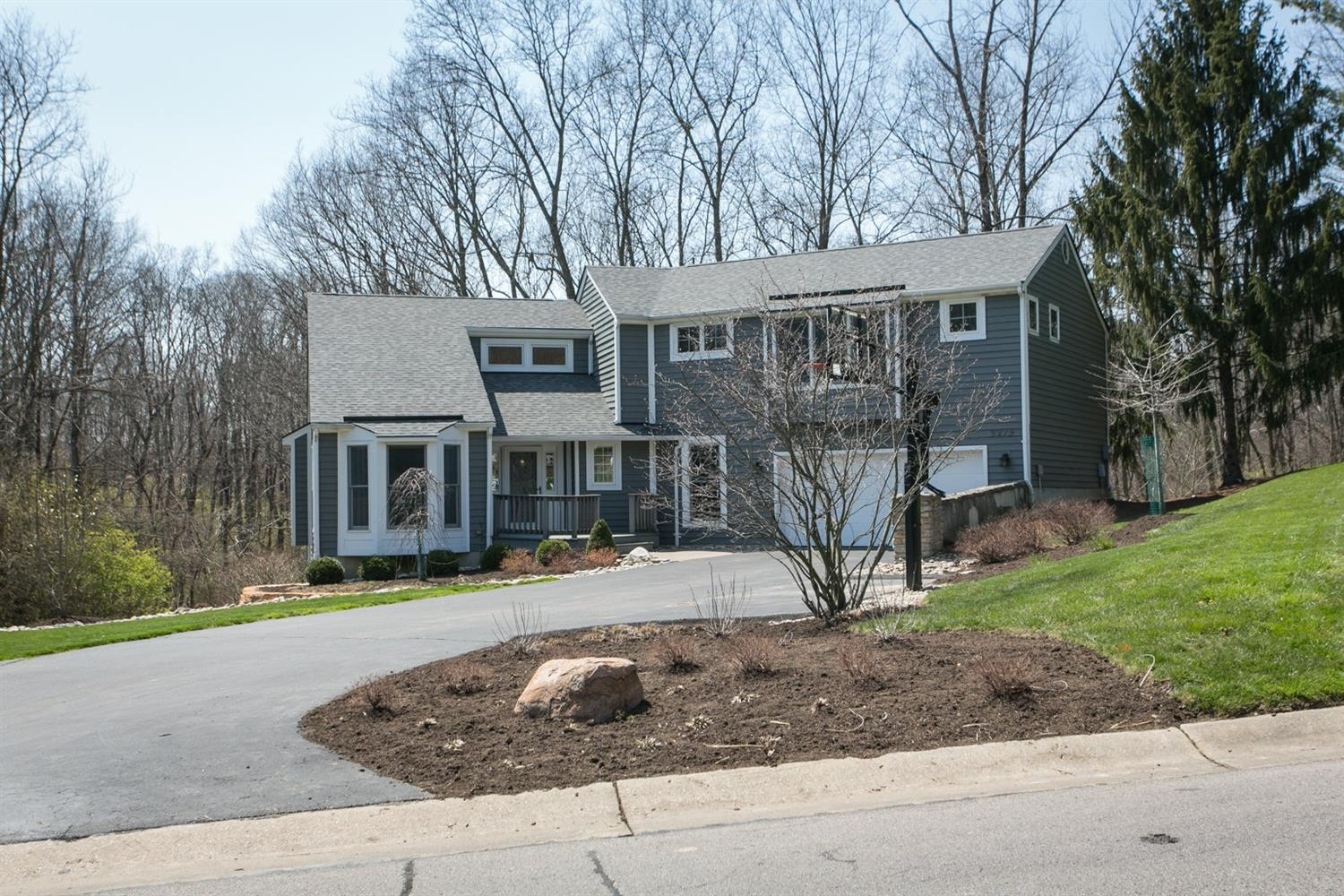 9279 Bluewing Ter Blue Ash, OH