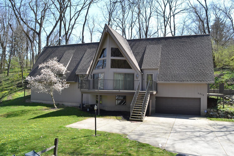 5370 Pleasant Ave Fairfield, OH