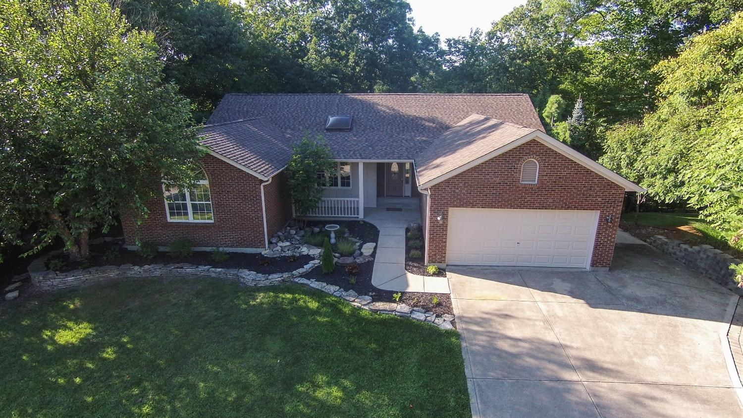 1703 Cottontail Dr Miami Twp. (East), OH