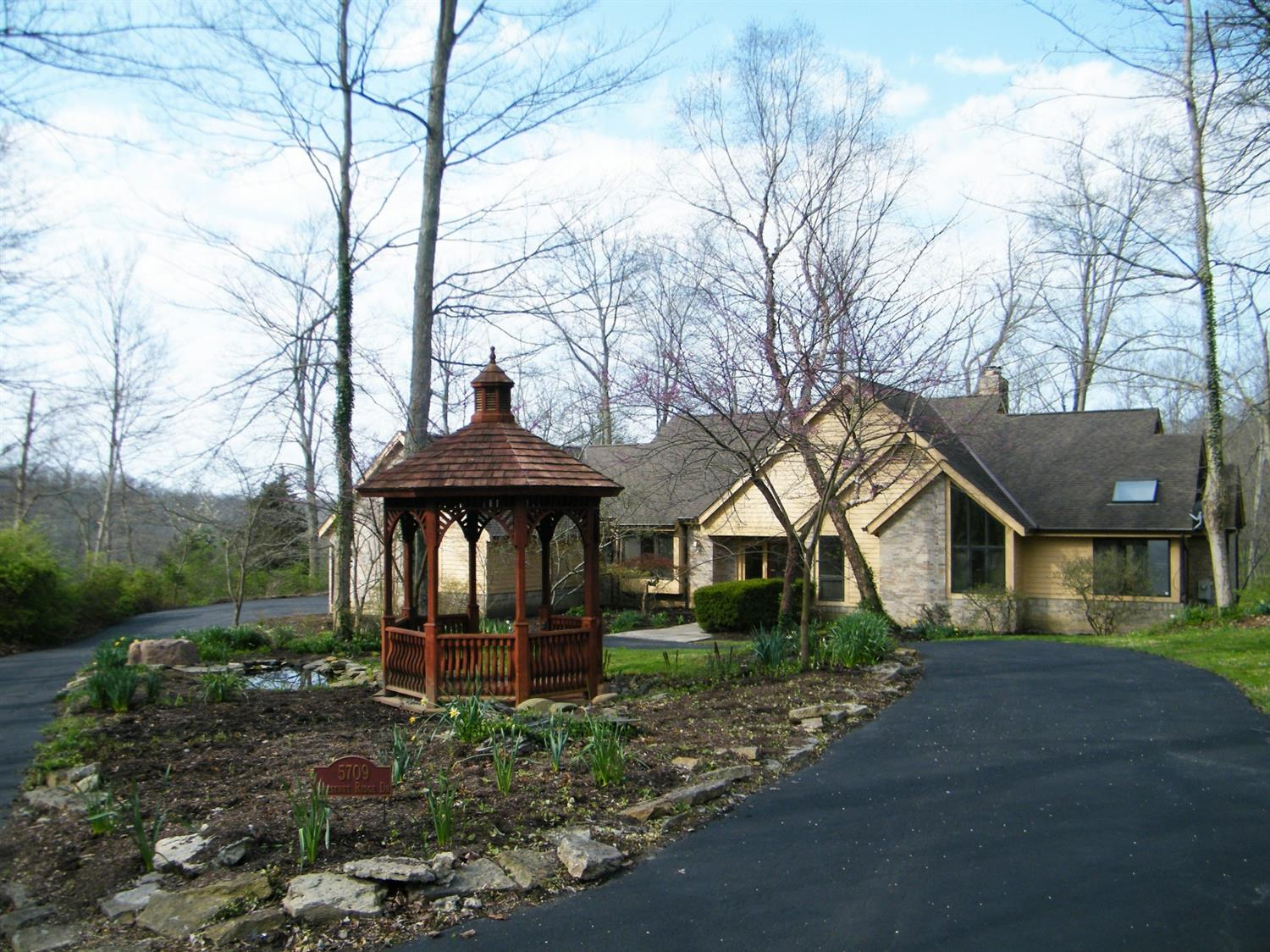 5709 Chestnut Ridge Dr Anderson Twp., OH