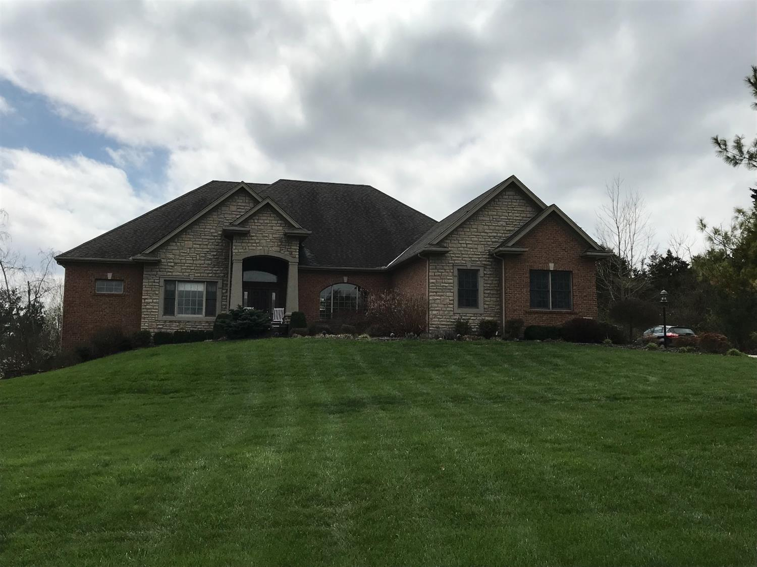 7244 Middlemoor Ln Madison Twp., OH