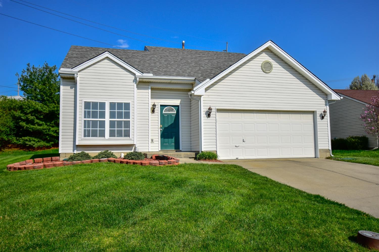 10157 Pippin Meadows Dr Colerain Twp.East, OH