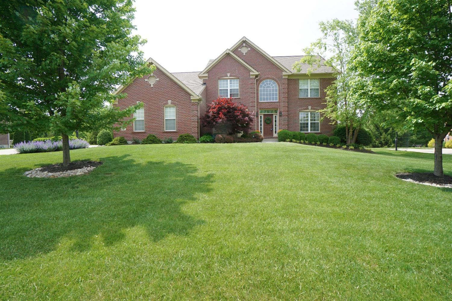 6679 Cherry Laurel Dr Liberty Twp., OH