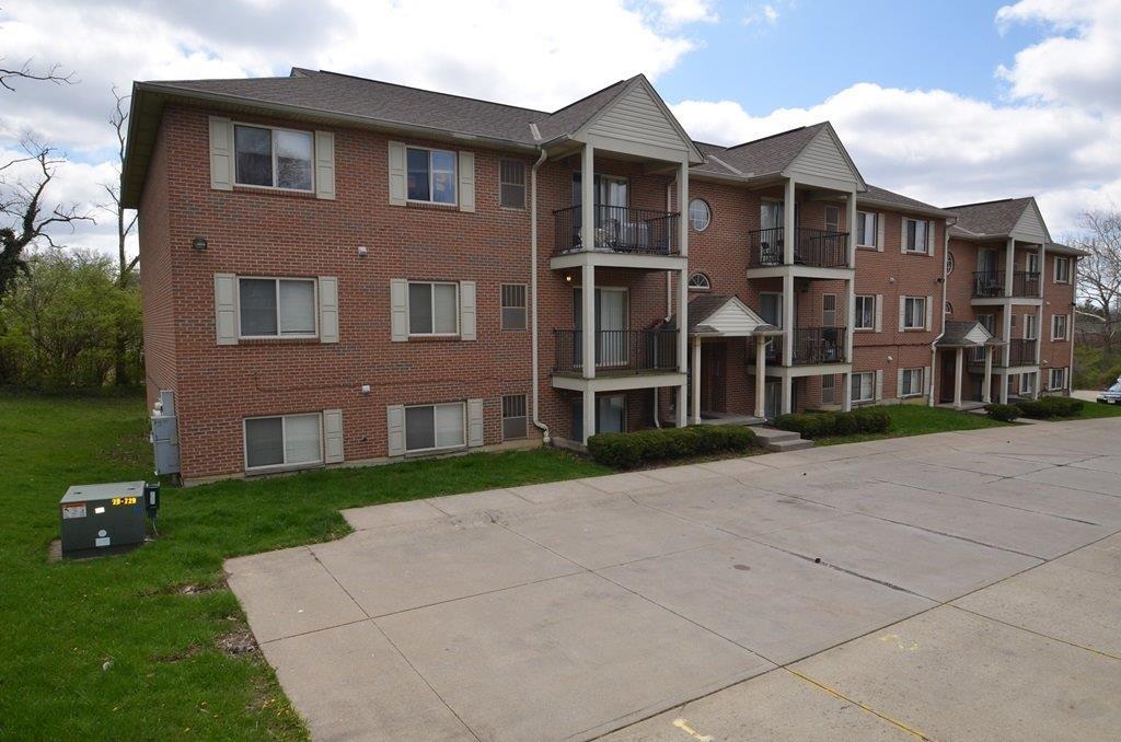 3141 3143 Werk Rd Westwood, OH