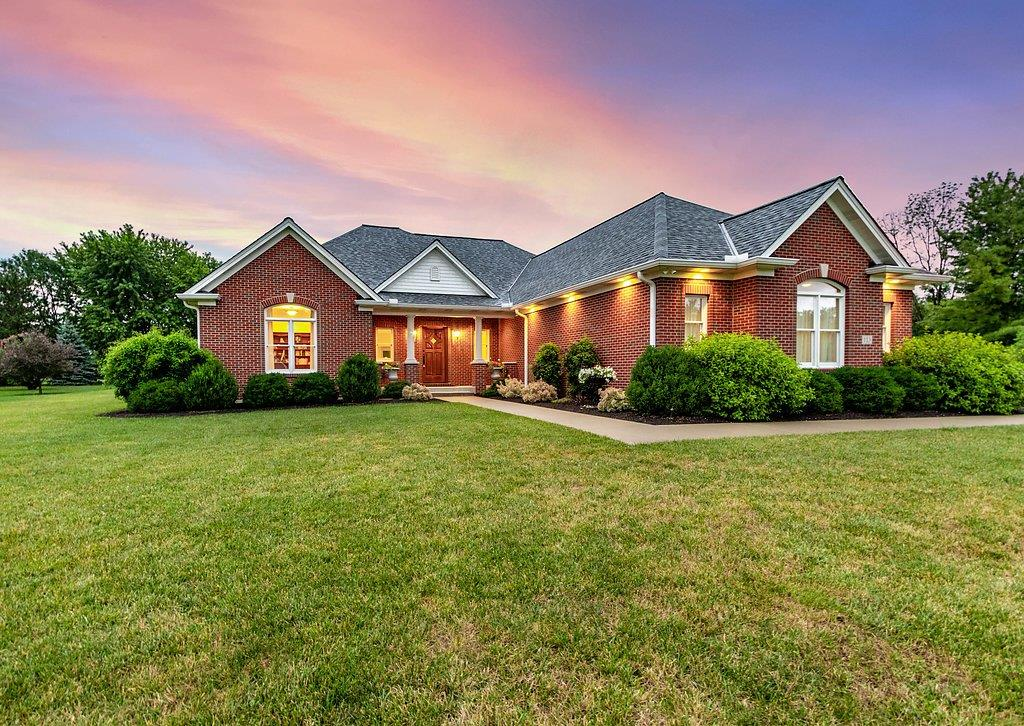 113 Stone Creek Dr Oxford, OH