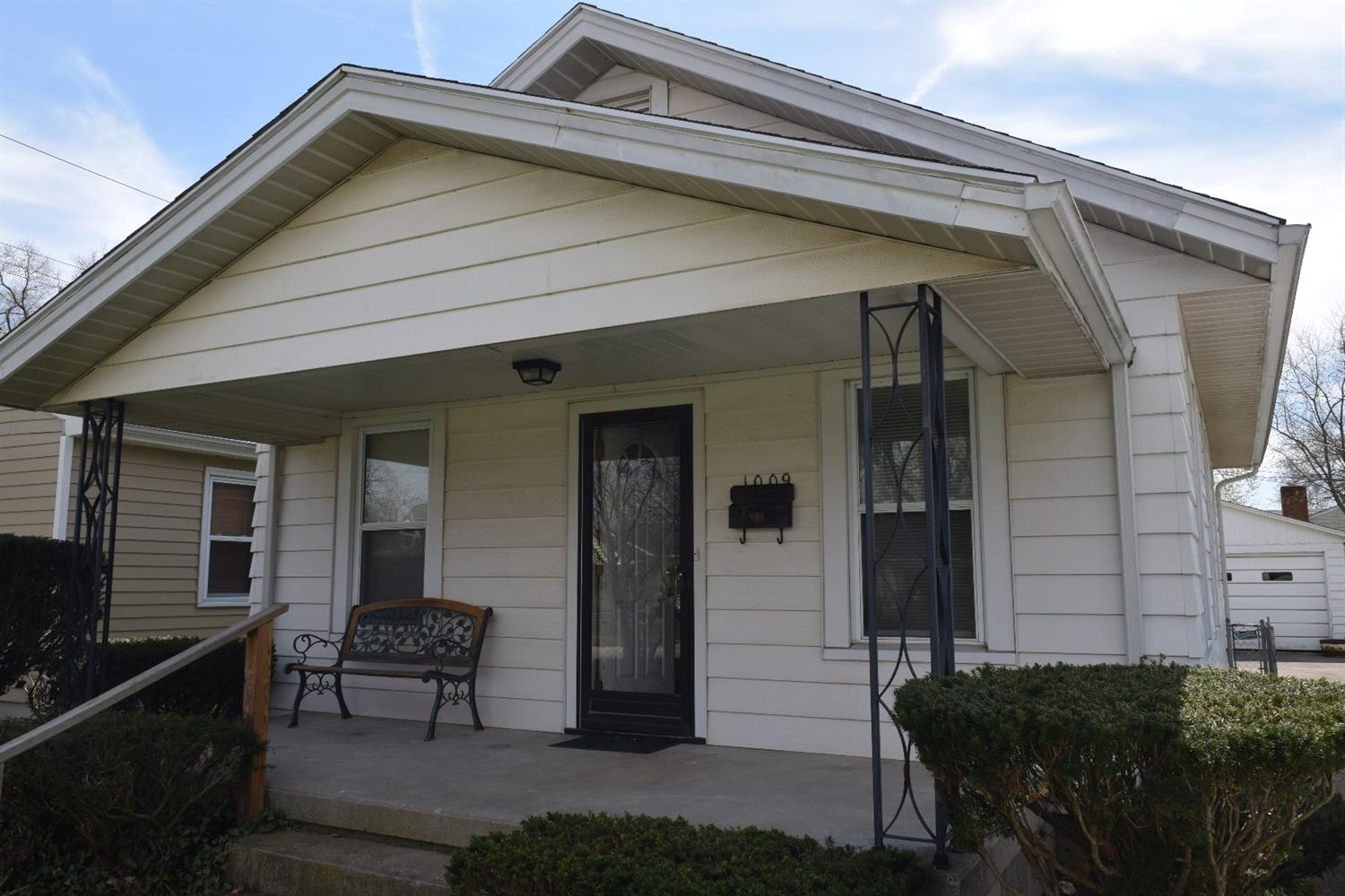 1009 noyes ave lindenwald oh 45015 listing details mls for Noyes home