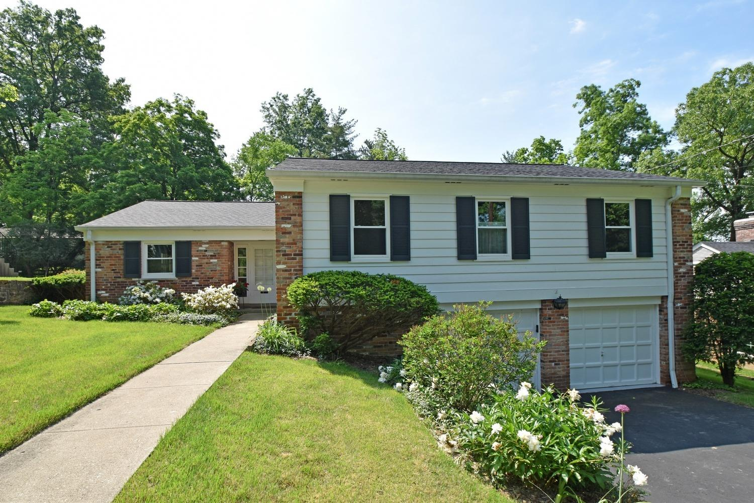 4004 Miami Rd Mariemont, OH