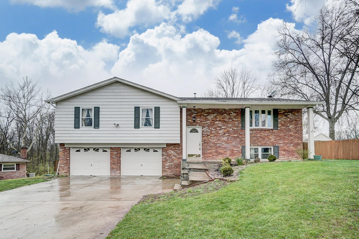 9223 Patriot Dr West Chester - East, OH