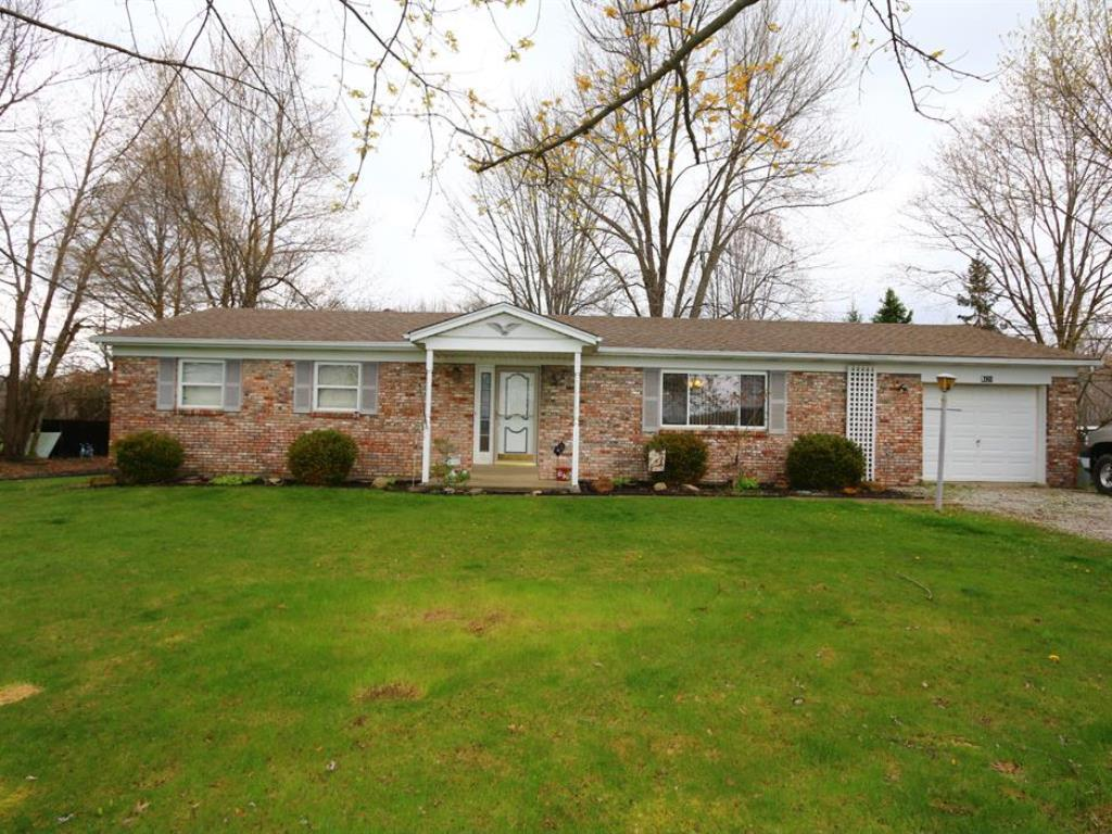 3420 Weaver Rd Batavia, OH