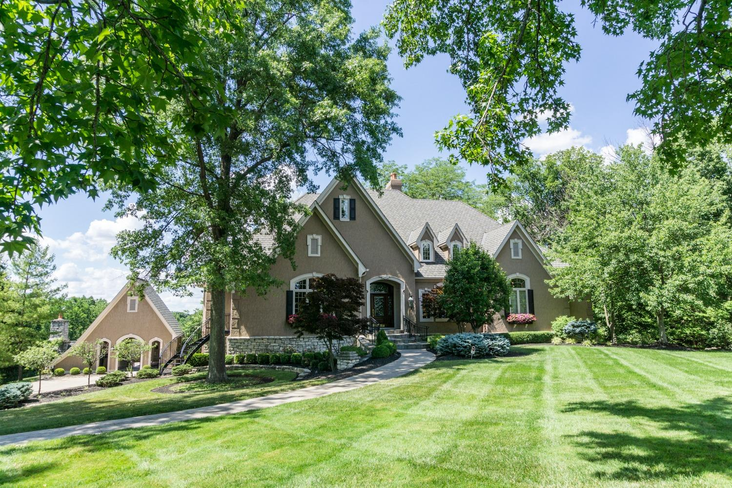 5041 Tanglewood Park Dr Miami Twp. (West), OH