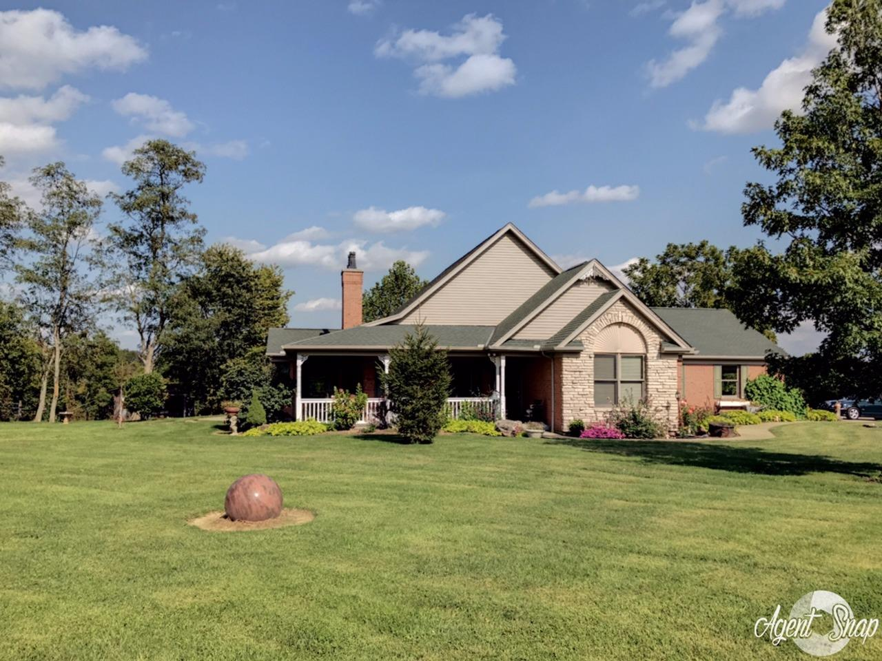 1037 Steelman Ln Miller Twp, IN