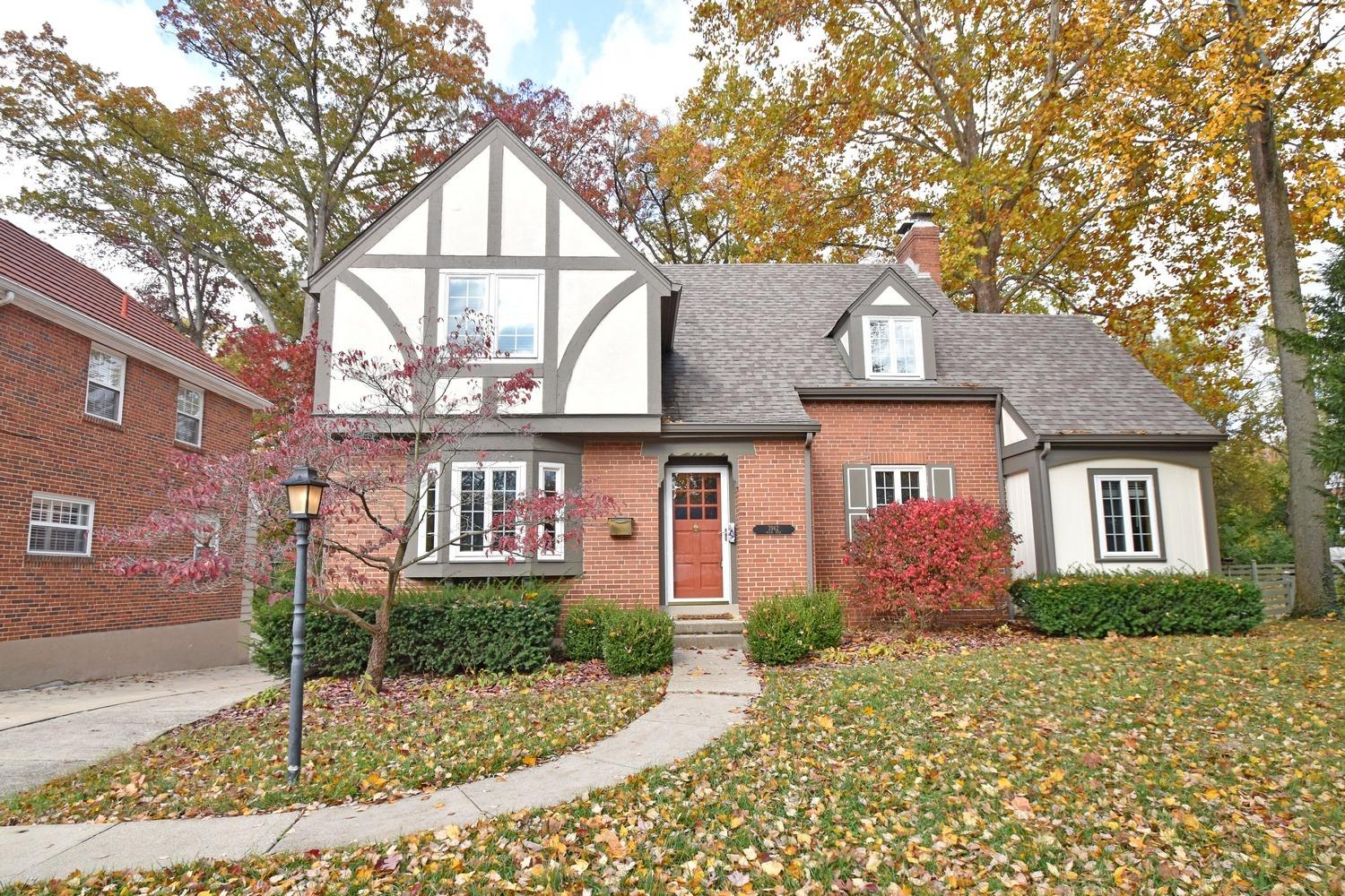 3962 Miami Rd Mariemont, OH