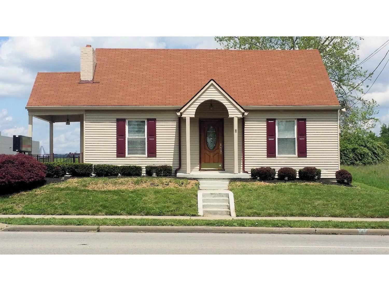 1530 Seymour Avenue Roselawn, OH