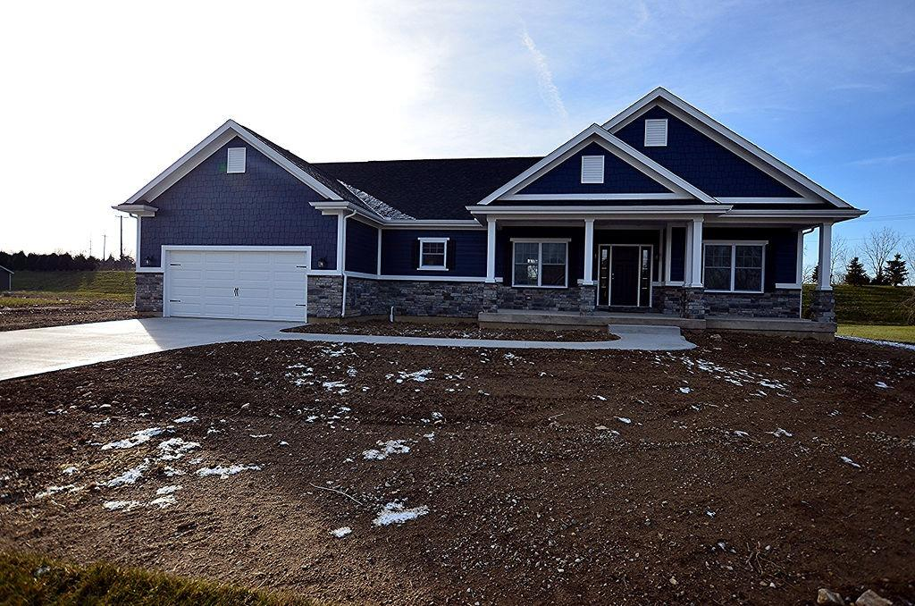 962 Foxtail Cir Miami County, OH