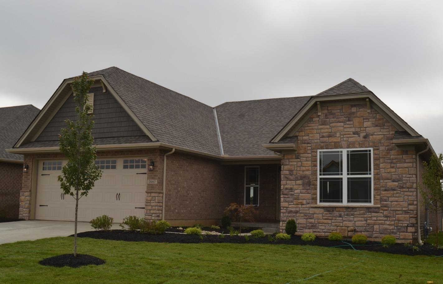 2067 Demoret Ln, VC-8 Ross Twp., OH