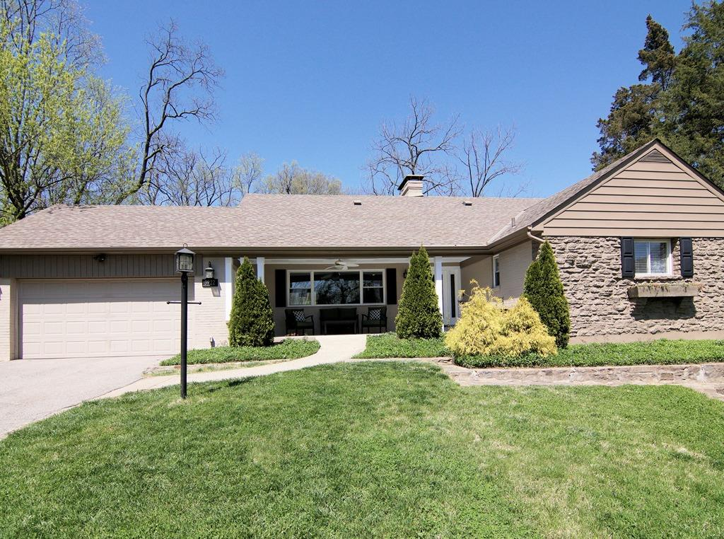 3922 Davenant Ave Kennedy Hts., OH