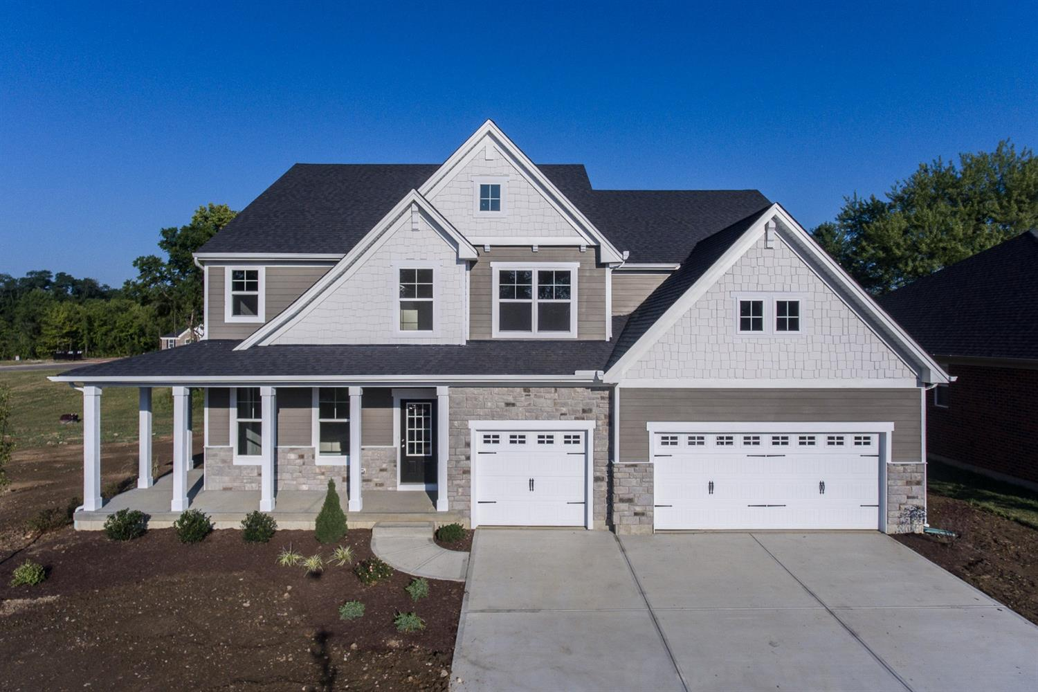 6212 Orchard Crossing Deerfield Twp., OH