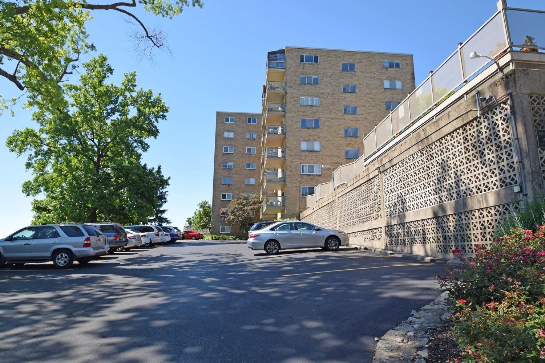 1617 E McMillan Ave, 804