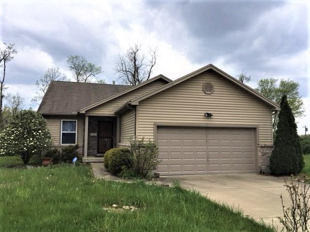 6024 Hedge Ave Silverton, OH