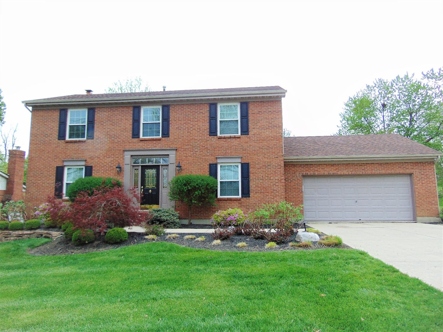 7260 View Place Dr Finneytown, OH