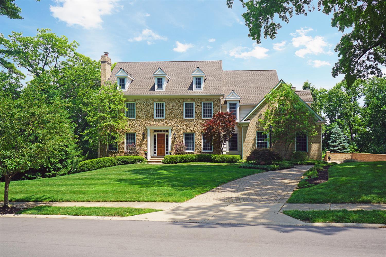 3550 Bayard Dr Hyde Park, OH