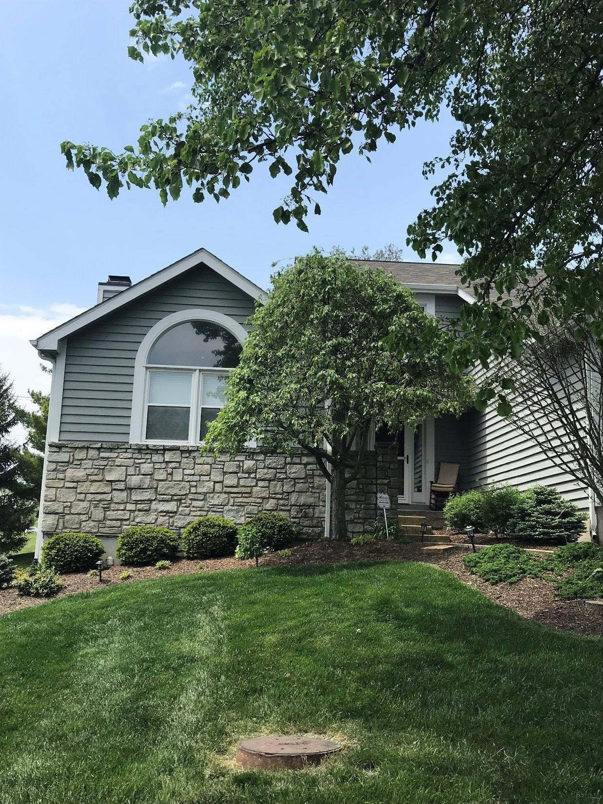 3523 Windsong Way Wy Landen, OH