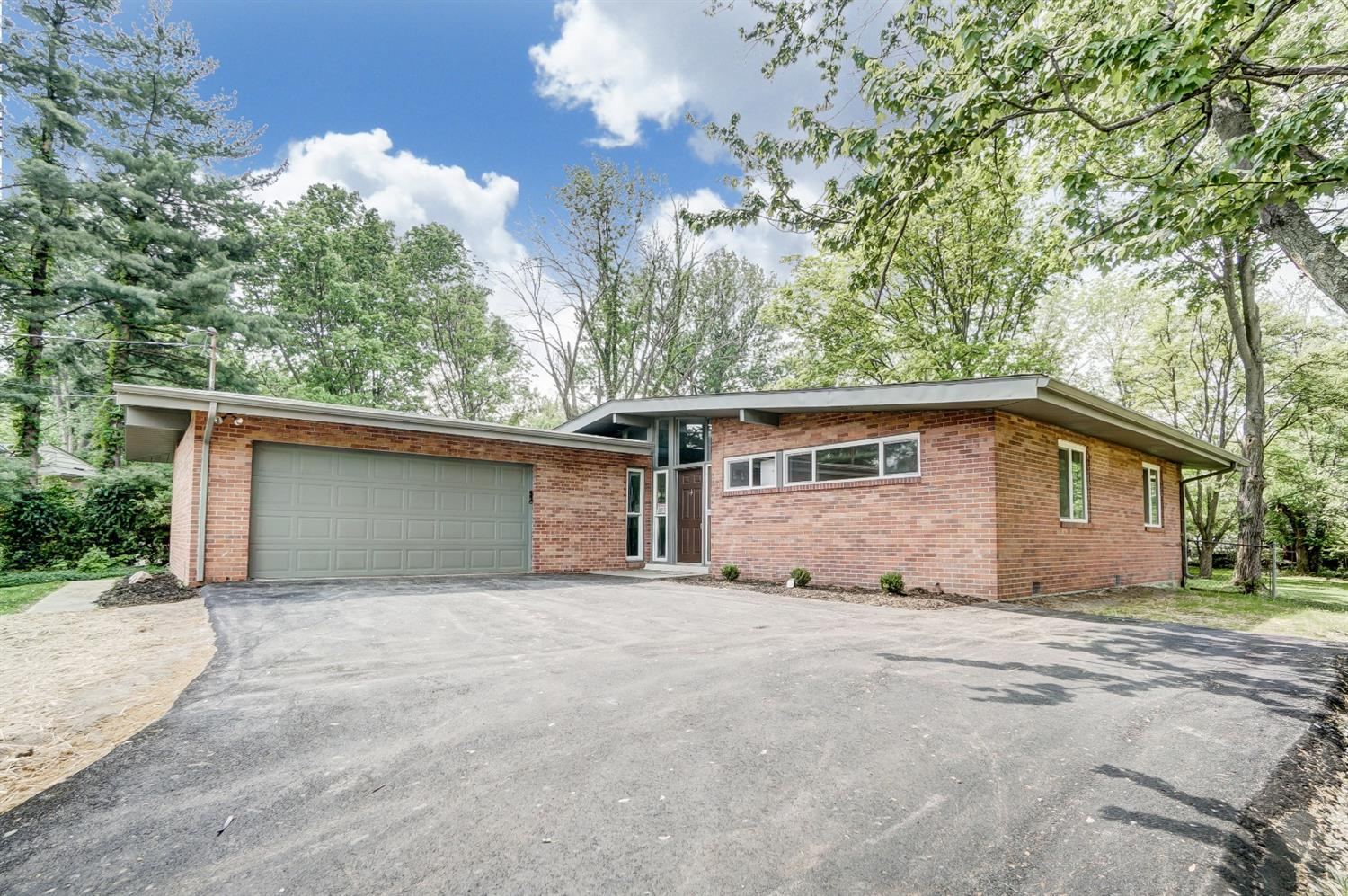 10511 Knollview Dr Evendale, OH