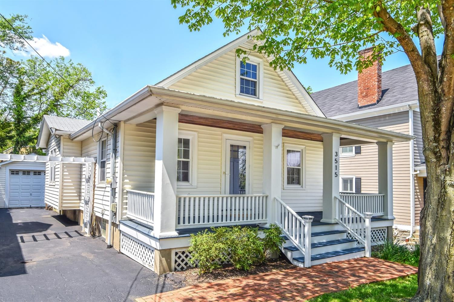 3515 Tarpis Ave, Hyde Park, OH 45208 Listing Details: MLS ...