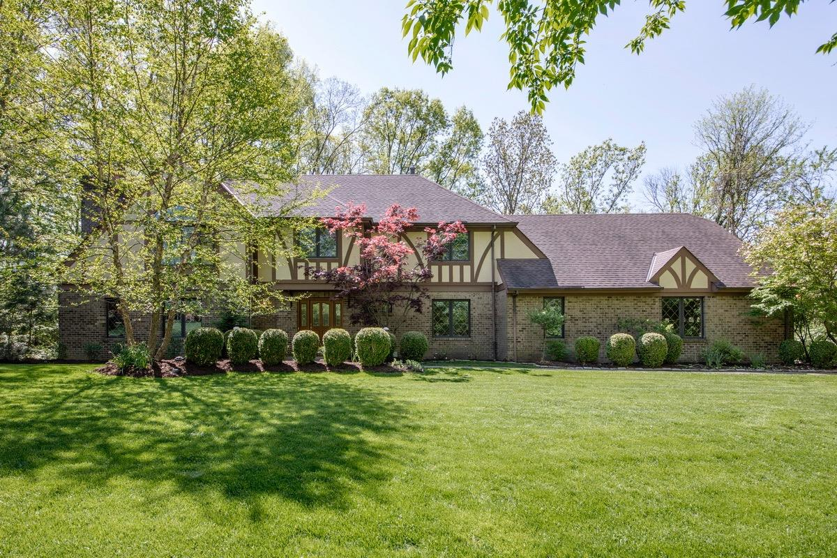3056 Triplecrown Dr Miami Twp. (West), OH