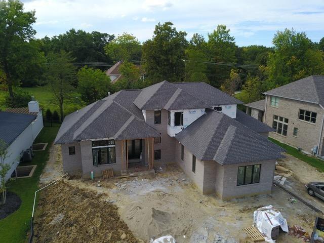 8130 Big Oak Cir Deerfield Twp., OH