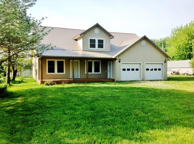 11494 Loch Ness Dr Highland Co., OH