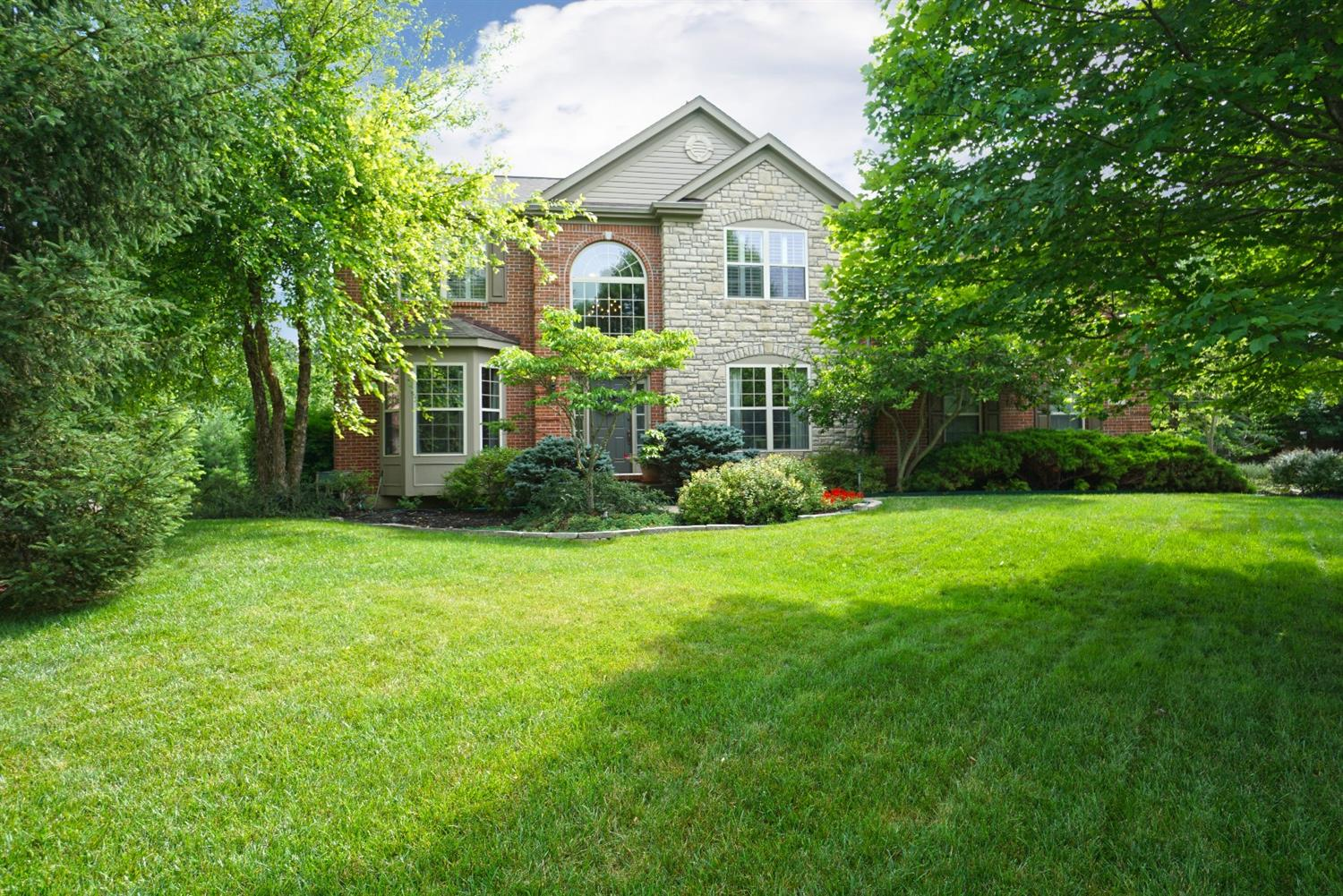 1749 Cottontail Dr Miami Twp. (East), OH