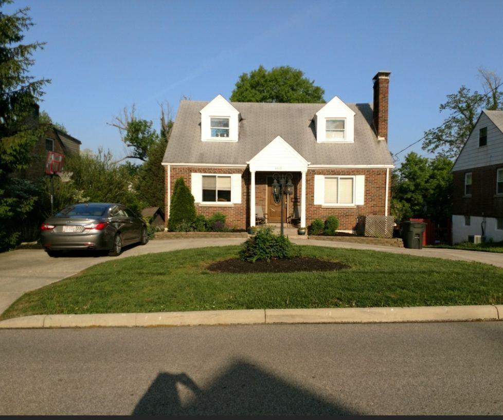 4419 Andreas Ave Green Twp. - Hamilton Co., OH