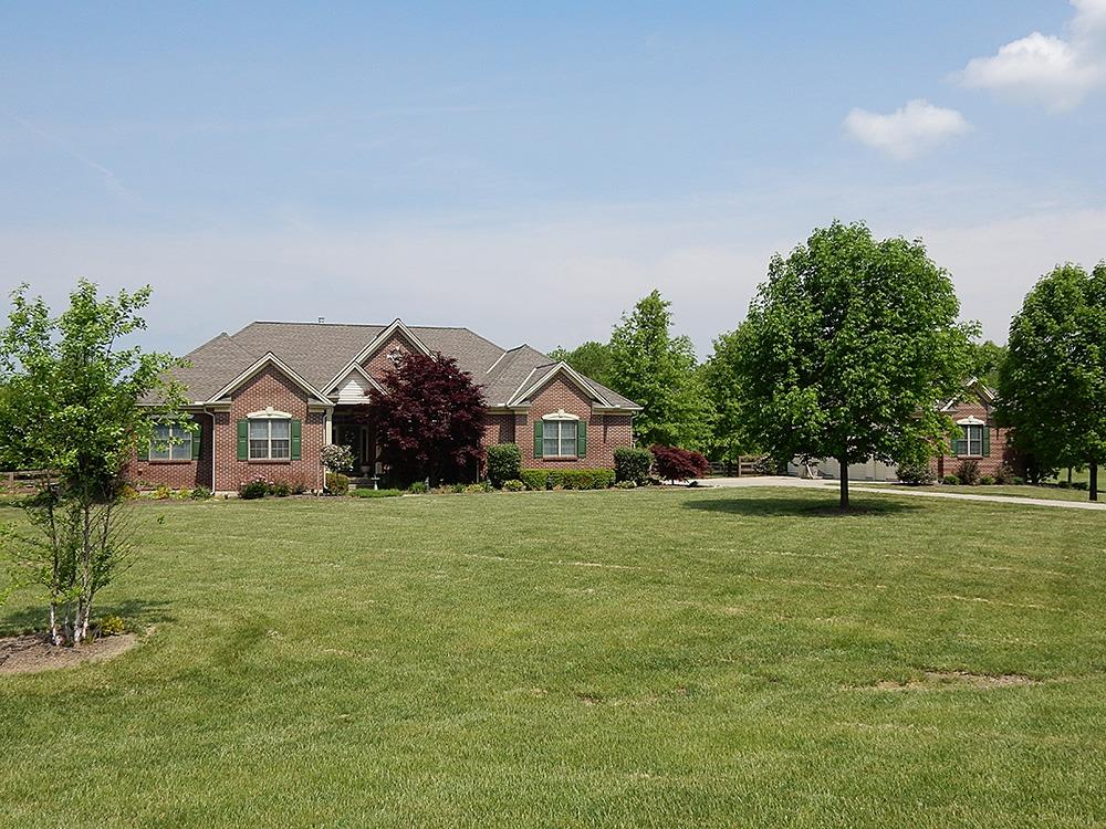 7239 Orchard View Ln Salem Twp., OH