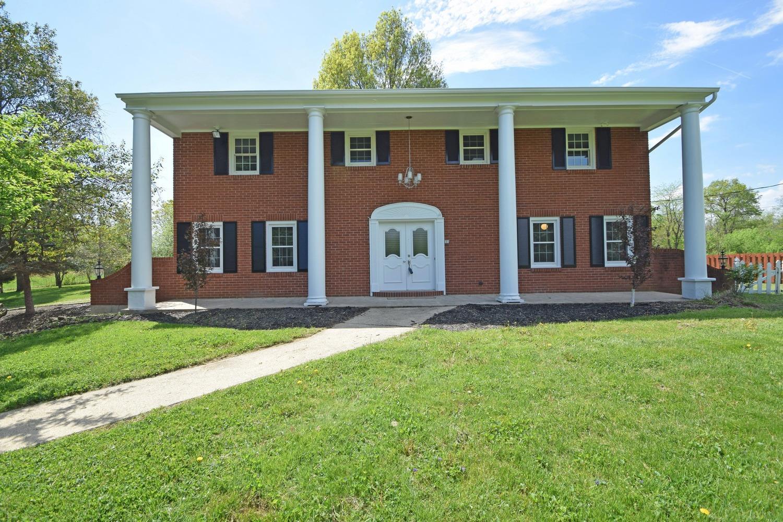 2339 Bauer Rd Batavia Twp., OH