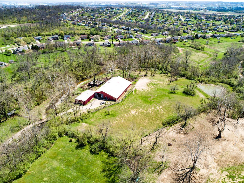 4111 Hamilton Mason Rd Fairfield Twp., OH