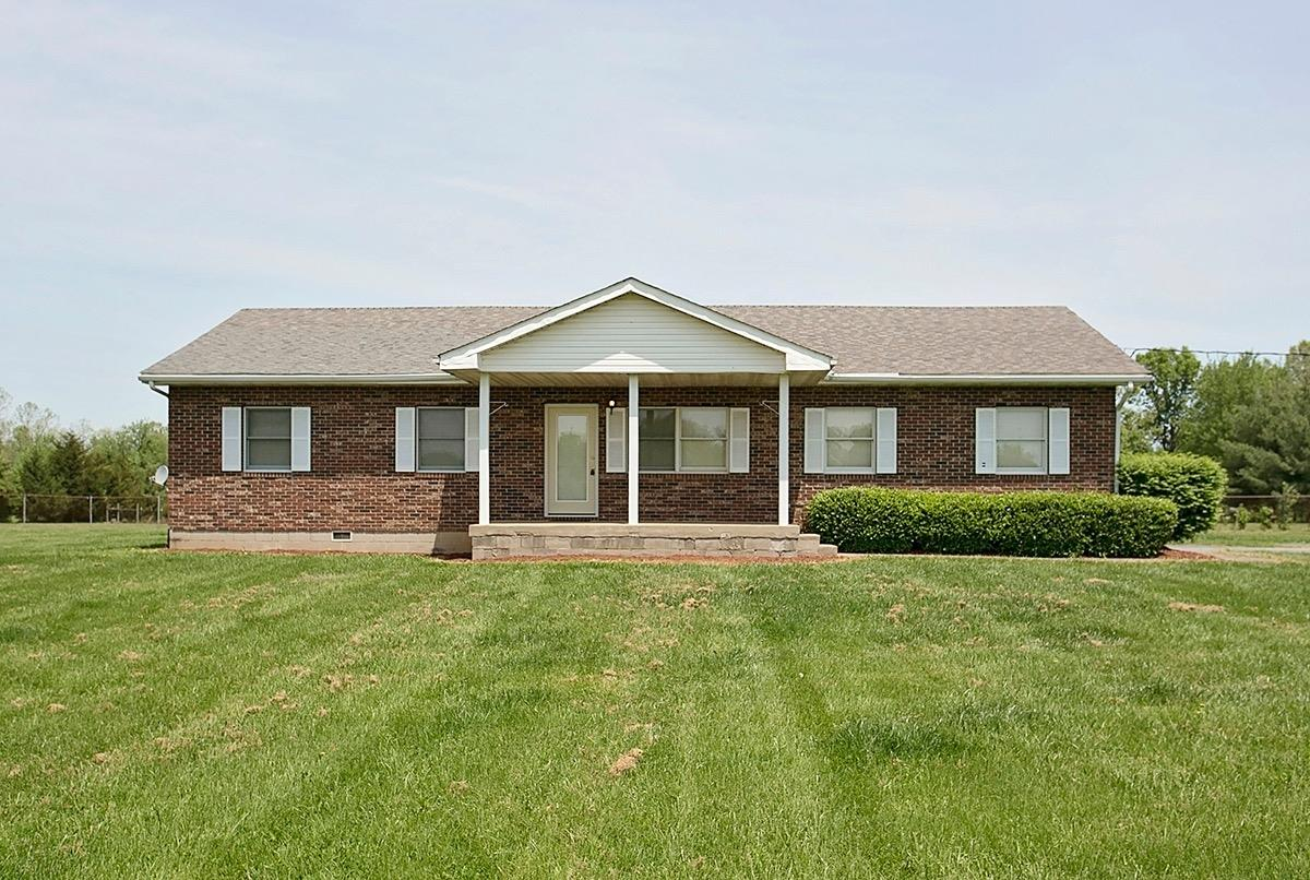 10711 Rolling Acres Dr Scott Twp., OH