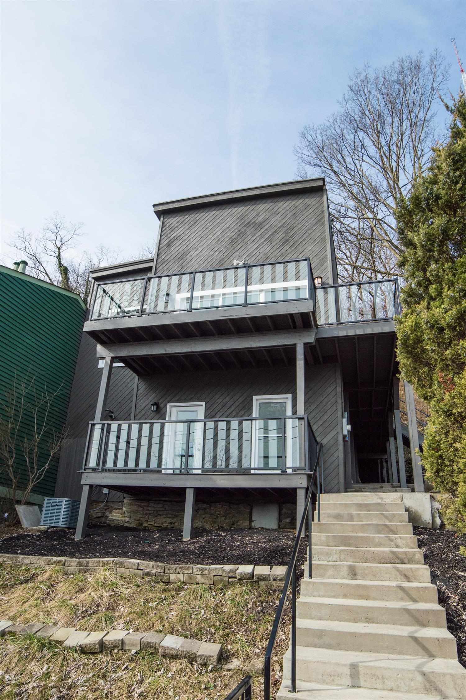 2421 Maryland Ave Price Hill, OH