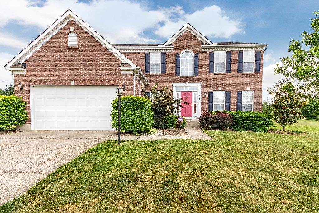 6705 Emerald St West Chester - East, OH