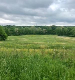 9706 Pleasant Valley Rd Preble County, OH