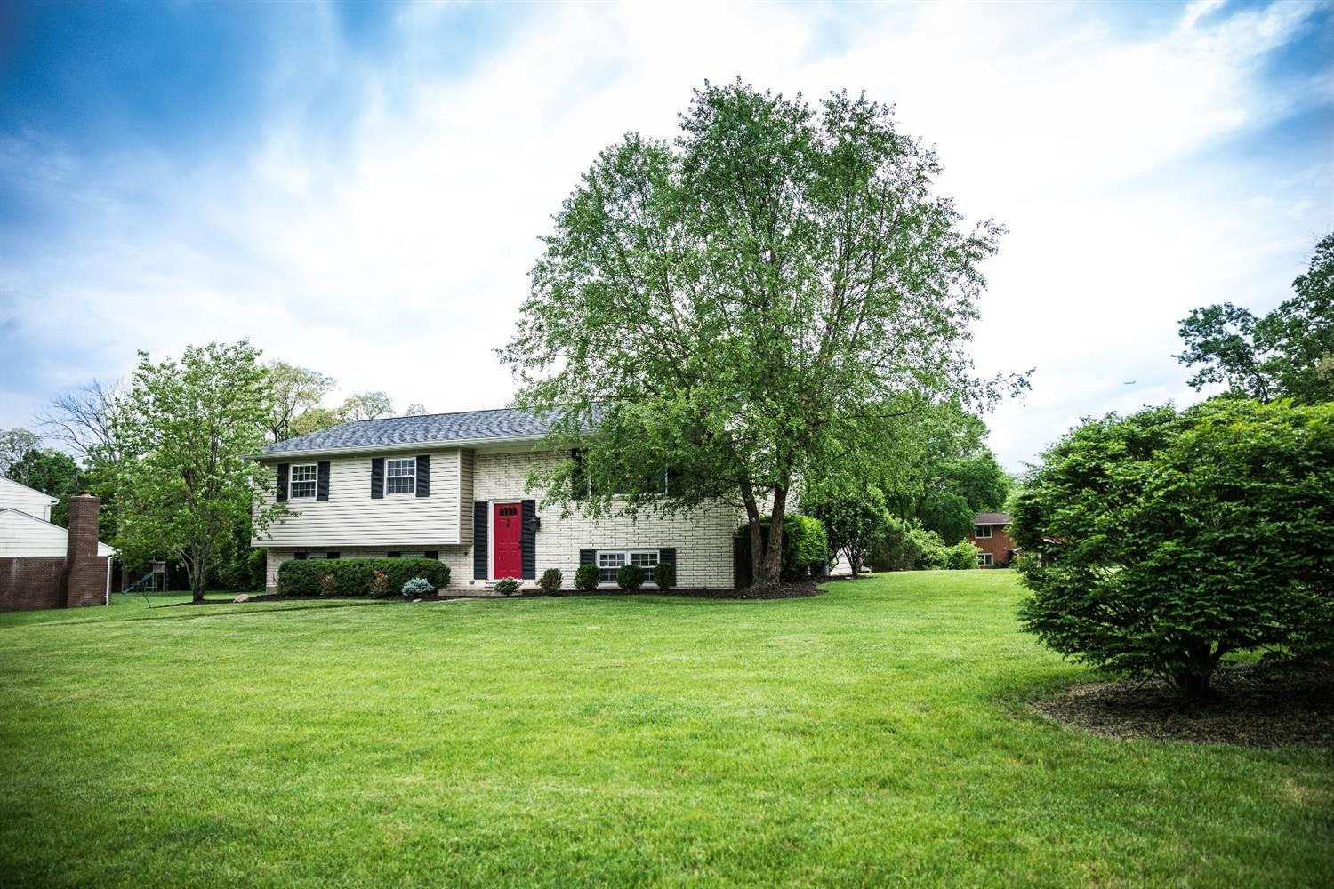 5343 Timberchase Ct Green Twp. - Hamilton Co., OH