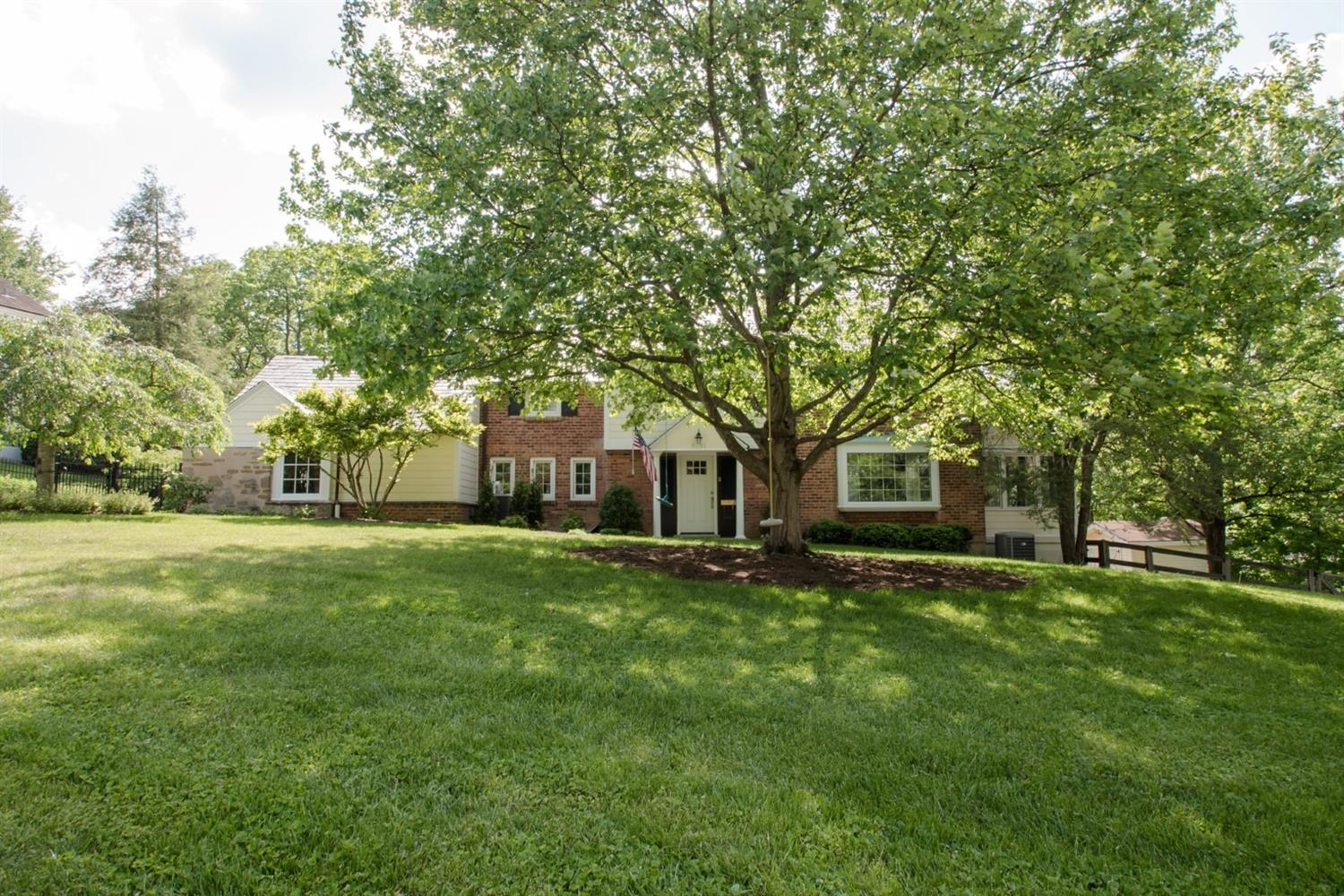 6781 Rollaway Rd Madeira, OH