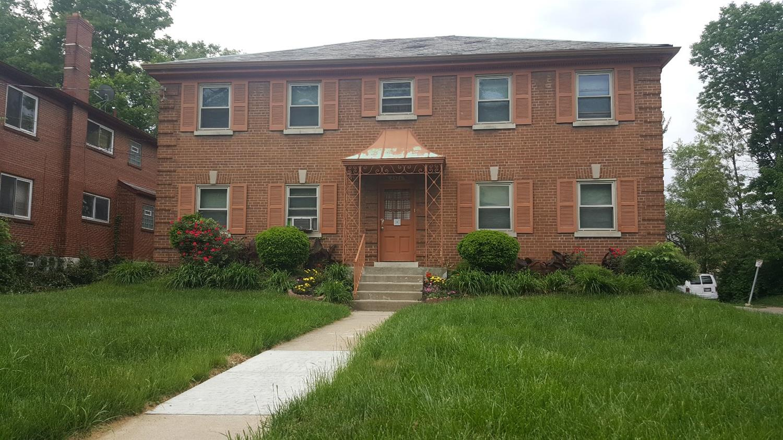 4571 Paddock Rd Paddock Hills, OH
