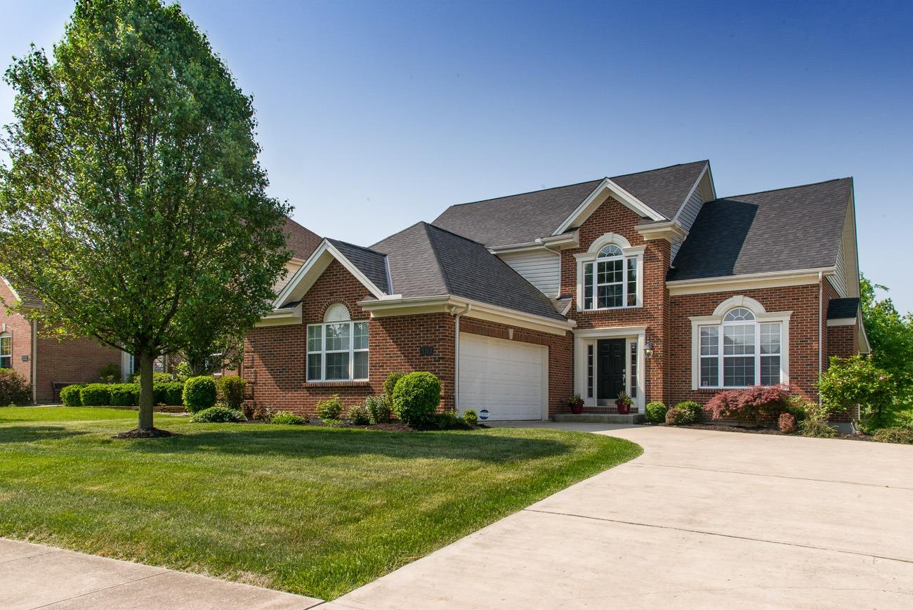 5313 Renaissance Middletown North, OH