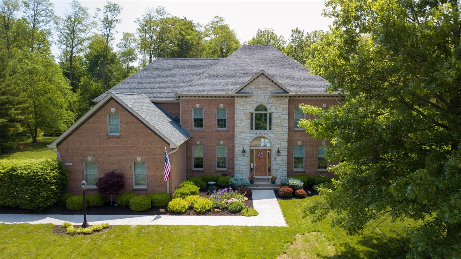 8352 Kelso Dr Hamilton Twp., OH