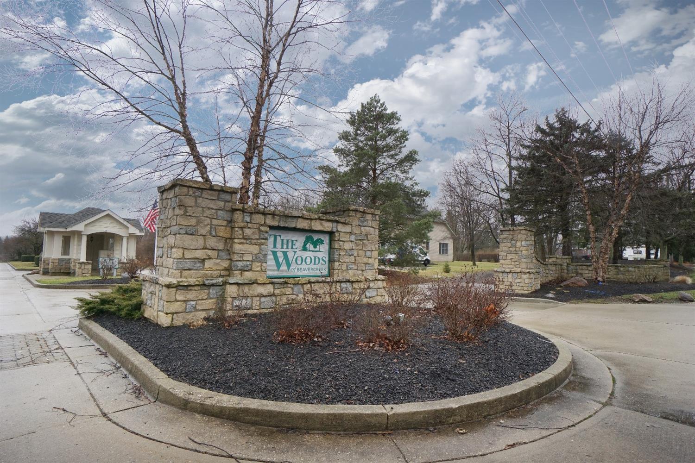 60 Terrace Glen Ct Greene Co., OH