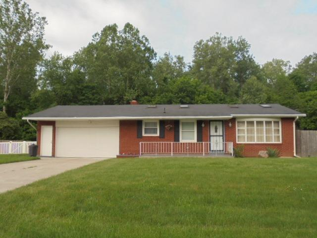85 Betty Dr Hanover Twp., OH