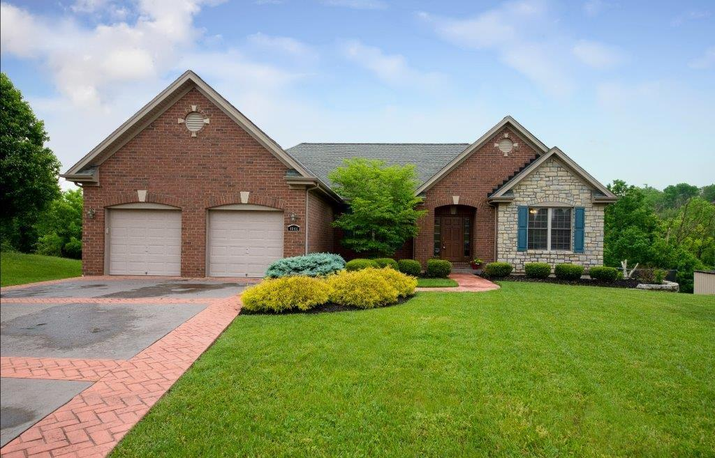 4044 Legendary Ridge Ln Miami Twp. (West), OH